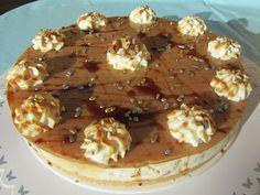 Blog con recetas sencillas, rápidas y económicas de cocina tradicional realizadas por Ana Sevilla Tiramisu, Mousse, Pudding, Sweets, Cake, Ethnic Recipes, Desserts, Blog, Happy