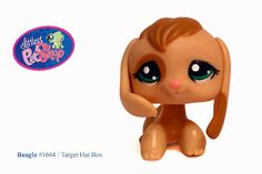 Our Checklist ( 1 fehlen ) Lps Littlest Pet Shop, Little Pet Shop Toys, Lps Toys, Cute Beagles, My Christmas List, Dragon Crafts, Vertebrates, Ol Days, Birthday List
