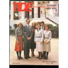1980 Firecracker, Coat, Fashion, Moda, Sewing Coat, Fashion Styles, Peacoats, Fashion Illustrations, Coats
