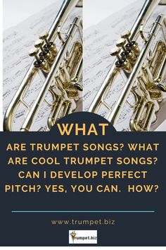 Trumpet Sheet Music Cool Trumpet Songs You Can Play With Trumpet Music Online Trumpet Accessories, Trumpet Sheet Music, Trumpet Mouthpiece, Brass Instrument, Music Online, I Can, Musicals, Songs, Play