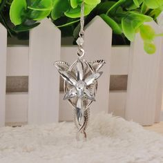 Cheap Chain Necklaces, Buy Directly from China Suppliers:            Fashion Style Vintage Necklaces Cross Metal Pendant Snake Chain Necklace For Women Wholesale Free Shipping