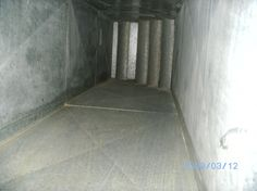 cheap industrial and residential duct cleaning services at fox duct cleaning