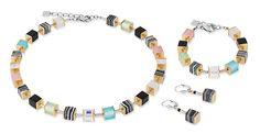 Couer De Lion: Stand: G28-H29 RRP £149 Birmingham, Pandora Charms, Lion, Charmed, Jewels, Jewellery, Watch, Bracelets, Leo