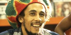 "Bob Marley musical comes to the stage   A stage musical based on the life and music of Bob Marley is coming and will have its premiere in Birmingham in March. One Love: The Bob Marley Musical will feature the reggae legend's classic tracks like No Woman No Cry Exodus and Jamming. It has the blessing of his family including daughter Cadella who said Birmingham was a ""natural place for its UK premiere"" adding: ""With its great mix of cultures its a city where my father performed to audiences…"