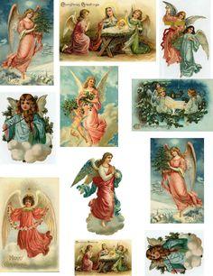 Angels29.jpg (809×1050)