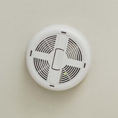 How Far From A Cooktop Should A Smoke Alarm Be Installed Smoke Alarms Smoke Alarm Beeping Alarm