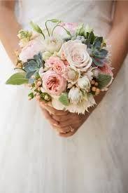 bouquet particolari -