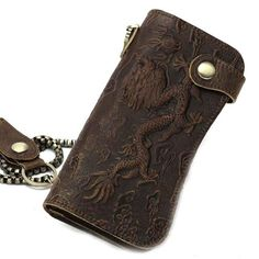 Back To Search Resultsluggage & Bags Card & Id Holders Spirited Brown Leopard Pu Leather Passport Cover Credit Card Holder With Bandage Built In Rfid Blocking Protect Personal Information