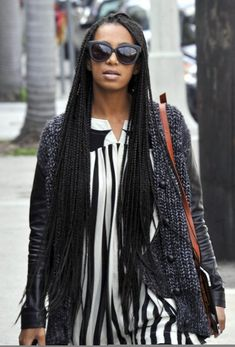 Google Image Result for http://beautyandthebeatblog.files.wordpress.com/2012/07/solange-knowles-long-braids-beauty-and-the-beat-blog.jpg