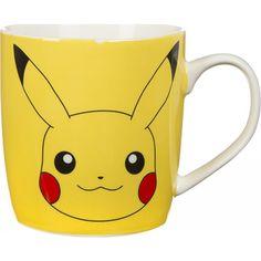 Collectables - Pikachu Coffee Mug