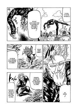Scan Nanatsu No Taizai 35 VF page 17