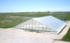 The info listed below provide you a bit more information about Steel Frame Greenhouse, including interrelated media, articles and web links. Description from plasticgreenhouse.org.uk. I searched for this on bing.com/images
