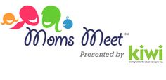 Hello! Angela wants to invite you to join Moms Meet. Sign up today and get rewarded with great rewards for filling out surveys, attending webinars, completing quests and a whole lot more! Try out products for FREE!  Accept your invitation at http://greenmomsmeet.com/join?bd_ref=26453