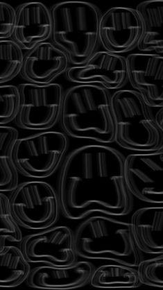 Hippie Wallpaper, Dark Wallpaper Iphone, Iphone Background Wallpaper, Cool Wallpaper, Black Aesthetic Wallpaper, Aesthetic Iphone Wallpaper, Aesthetic Wallpapers, Paradis Sombre, Image Deco