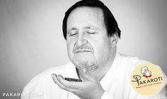 Philippe Conticini adalah seorang pastry chef kelahiran Perancis yang dikenal ahli hidangan sweet sekaligus savoury. Bagi para rekannya dan lini media massa, sosoknya dikenal sebagai salah seorang chef kontemporer Perancis sekaligus ahli gastronomi handal. Perancis, Amerika Serikat, dan Jepang, adalah negara-negara yang sempat menjadi tempat ia bekerja sekaligus menggali ilmu. Selain memenangi berbagai penghargaan, sosoknya juga sempat menarik minat beberapa acara televisi seperti Le…