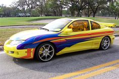 50 pontiac sunfire ideas pontiac sunfire pontiac car 50 pontiac sunfire ideas pontiac