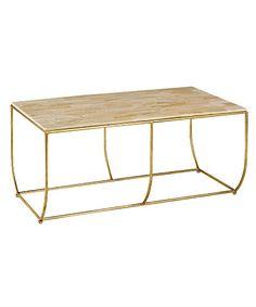 Wimberly Coffee Table