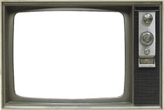 old tv png images background png - Free PNG Images Old Photo Texture, Polaroid Frame Png, Youtube Editing, Overlays Picsart, Framed Wallpaper, Collage Background, Framed Tv, Instagram Frame, Aesthetic Stickers