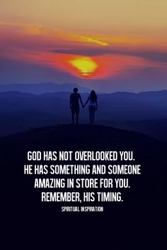 God, Gods, Fates, Universe, Whoever and Whatever. Amazing Things Are Set . Faith Quotes, Bible Quotes, Me Quotes, Bible Verses, Scriptures, Quotes About God, Quotes To Live By, Great Quotes, Inspirational Quotes