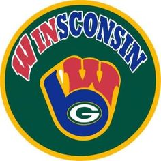 #1 Sport teams in Wisconsin aka Winsconsin