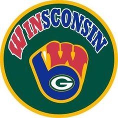Winsconsin