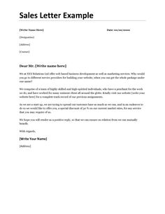 instant sales letter instant sales letters is a collection of