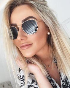 102 melhores imagens de Óculos estilosos no Pinterest   Sunglasses ... 89da1b5406