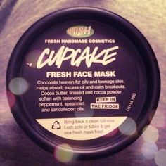 I do not own any lush products but my friend let me try her lip scrub and it is amazing! Does anyone know of any good lip scrubs or face masks from lush?? and is lush expensive?