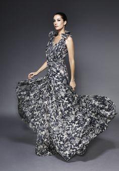 Asian models oh amaeteurs