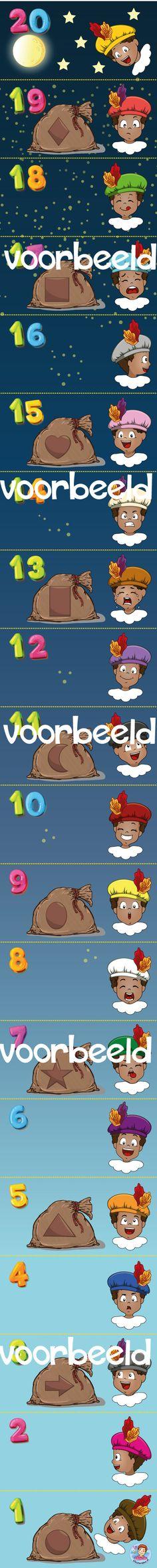 Bee-Bot mat Piet, Sinterklaas, kleuteridee Preschool, Bee, Kids, December, Nutrition, Selfie, Young Children, Honey Bees, Boys