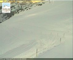 Foto Bollettino Neve Titlis: http://www.bollettinoneve.net/bollettino-neve-titlis.html Bollettino neve Svizzera Centrale #neve #montagna #snowboard #snow #mountain #sciare #inverno #ski #skislope #skier #skiing #winter #alpi #alps #appennini alps | italy | ski chalet | snowboarding | heritage site | Snow Style | Snow photography | Snow Falls | mountain photography | snowy mountains | mountain photography | Mountains and snow | snow mountain | mountaineering | trekking | Ski Resorts…