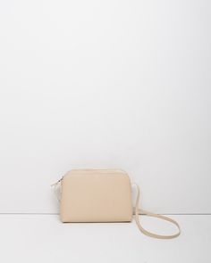 multi-pouch / the row