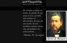 Charles Surgeon - Bing Imagens