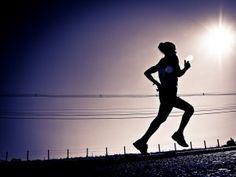 Running, la droga de moda y sus aplicaciones móviles