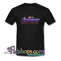 Avengers Endgame Marvel T shirt SL Direct To Garment Printer, Shirt Style, Avengers, Marvel, Writing, Shopping, Mens Tops, T Shirt, Collection