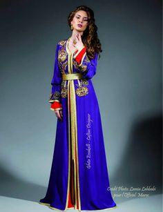 11 meilleures images du tableau Moroccan style  1a4d13d569c