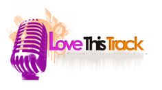 Love This Track would love to feature your music on our site!  We are passionate about music and want feature Independent & unsigned Artists here so music lovers can hear & experience your music! Also, it creates exposure for you & free publicity. Being a Featured Artist will not cost you anything.  How the process works to be a Featured Artist: The music can be R&B, Hip Hop/Rap, or Pop/R&B blend Genre. Fill out the form below.  We will listen to it and notify you if you will be feature...