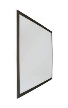 7 Meilleures Images Du Tableau Dalle Plafond Plafond