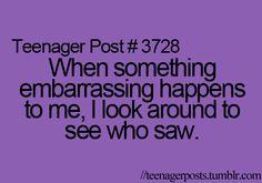 teenager post #3728