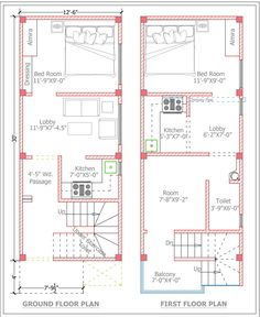 eafd9aef522bcb7b2cb584276a916b8f Very Modern Marla House Plans on 10 marla house plan, 5 marla layout plan, 4 marla banglow plan,