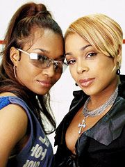 new crop of reality shows coming to a TV near you tlc New Jack Swing, Tlc Group, Girl Group, Chilli Tlc, Short Hair Styles, Natural Hair Styles, Hip Hop, Hair Care Tips, Love Hair