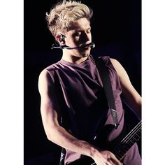Niall horan from one direction James Horan, Greg Horan, Niall Horan Baby, Naill Horan, Niall Horan 2014, Midnight Memories, One Direction Pictures, I Love One Direction, Mtv