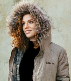 Jess Glynne Shades Of Red, 50 Shades, Jess Glynne, I Love Redheads, Pure Happiness, Famous Singers, Lorde, Curly Girl, Celebs