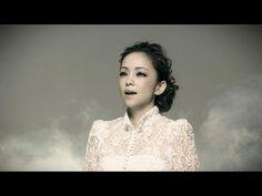 安室奈美恵 / 「CAN YOU CELEBRATE? feat. 葉加瀬太郎」 (from BEST AL「Ballada」)
