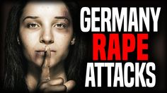 What Pisses Me Off About The German Rape Attacks