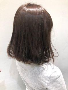 Long Hair Cuts, Love Hair, Hair Looks, Hair Lengths, Short Hair Styles, Hair Makeup, Hair Color, Hair Beauty, Mocha