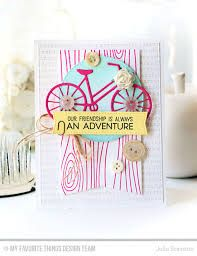 Image result for warm wishes to a cool friend stamp set