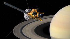 Segnale streaming live NASA TV. Canale ufficiale on line della Nasa americana. Diretta dei programmi, immagini Stazione Spaziale Internazionale.