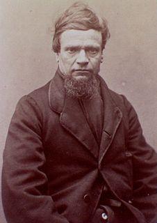 Badinier (?), aide de camp du Colonel Henry., Siege of Paris, Special Collections, Northwestern University Library