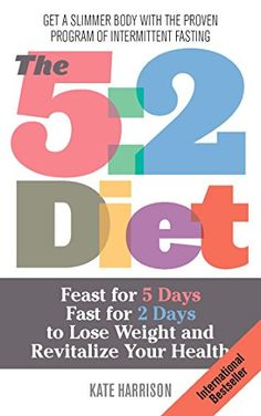 proper diet to lose weight, how to lose weight in a week, chinese herbs for weight loss - JOIN THE REVOLUTION Intermittent fasting is the quickest and healthiest way… Workout To Lose Weight Fast, Diet Plans To Lose Weight Fast, Weight Loss Diet Plan, Losing Weight Tips, Fast Weight Loss, Weight Loss Program, How To Lose Weight Fast, 5 Day Fast, 5 2 Diet